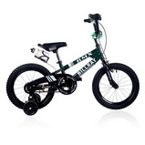 Children Bicycle-CB010