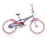 Children Bicycle-CB006